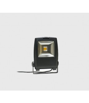 Prolumia 10W LED Floodlight