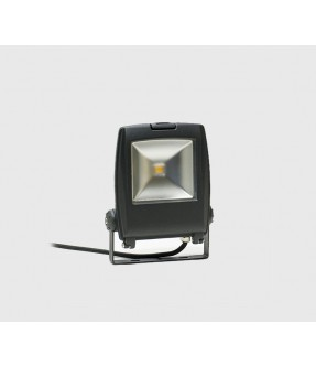 Prolumia 30W LED Floodlight