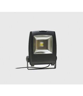 Prolumia 50W LED Floodlight