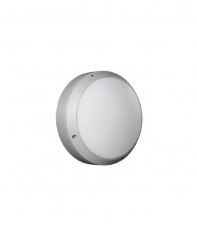 Prolumia 10W LED Rockdisc II mini
