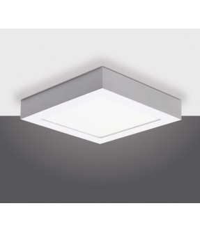 Prolumia 15W LED Pro-Ceiling 168x168mm