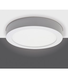 Prolumia 15W LED Pro-Ceiling Ø240mm