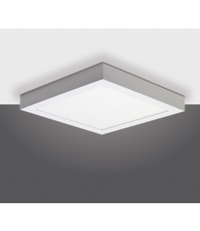 Prolumia 22W LED Pro-Ceiling 220x220mm